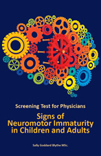 Screening test for Physicians